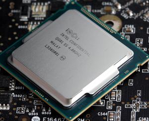 Jenis – Jenis CPU pada Komputer