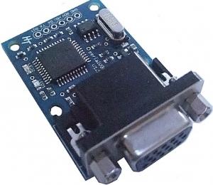 Jenis – Jenis VGA Card Beserta Gambarnya