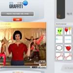 VideoGraffity