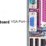 onboard-vga