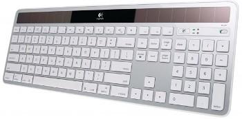 Jenis – Jenis Keyboard Komputer dari Segi Bentuk dan Segi Tombol