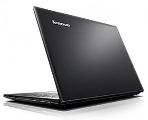 Lenovo Ideapad G400s-6485 (2)
