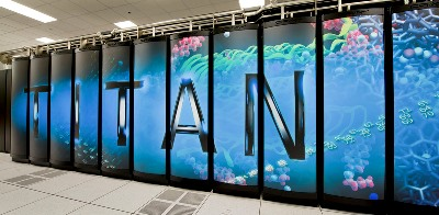 Titan Computer
