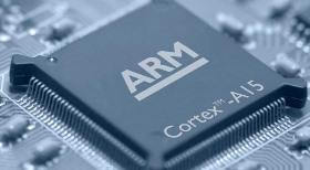 ARM Processor