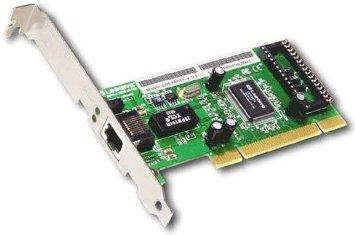 NIC (Network Interface Card) – Pengertian, Jenis, Fungsi, dan Manfaatnya