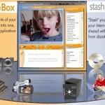 StashSpace