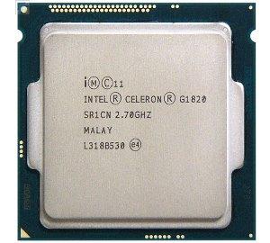 10 Processor Paling Tinggi Saat Ini