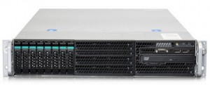 perangkat keras jaringan komputer - komputer server