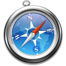 Perbedaan Web Browser Dan Search Engine - Besar