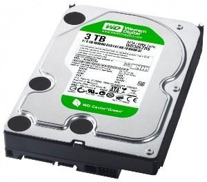 [Image: Harddisk-3.5%E2%80%9D-300x263.jpg]