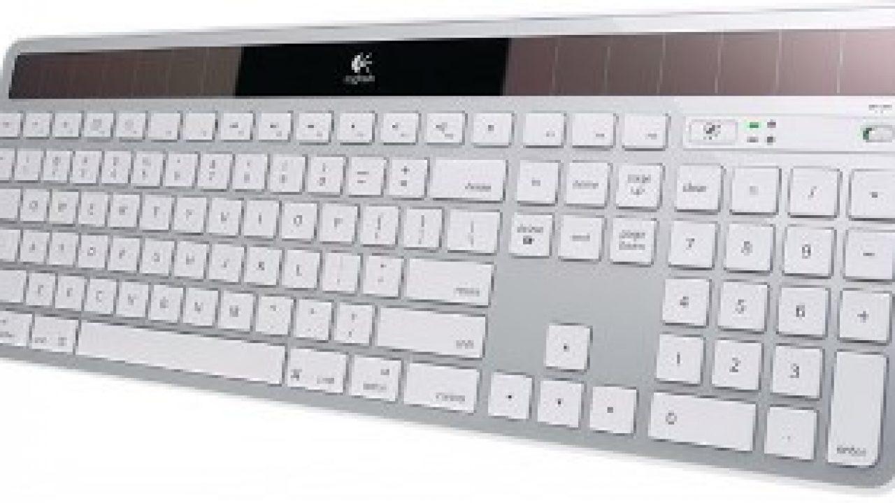 Jenis Jenis Keyboard Komputer Dari Segi Bentuk Dan Segi Tombol Dosenit Com