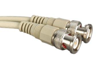 Jenis Tipe Kabel Ethernet dan Fungsinya