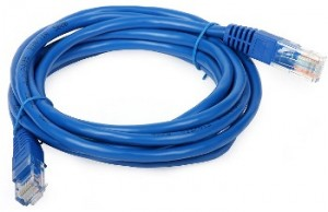 Twisted Pair Ethernet