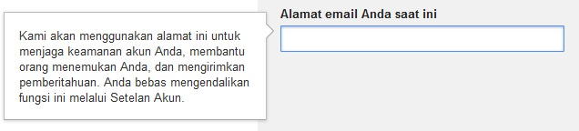 emailsaatini