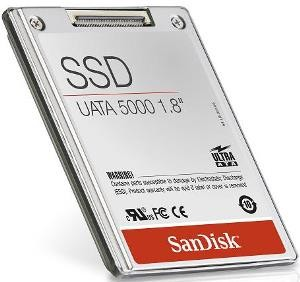[Image: harddisk-ssd-300x282.jpg]