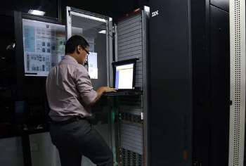 11 Komputer Paling Canggih di Dunia