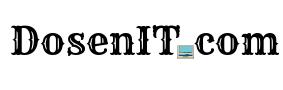 DosenIT.com