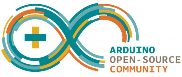 arduino forum logo